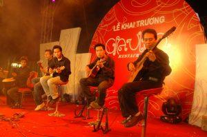 KT nha hang Gia Vien (30)