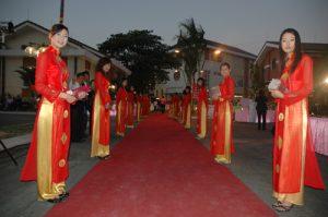 KT nha hang Gia Vien (8)