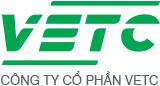 Tuyển cộng tác viên dán thẻ và mở tài khoản VETC