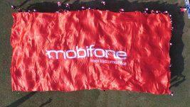Ngày hội nhân viên Mobifone